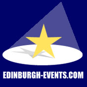 EDINBURGH-EVENTS.COM
